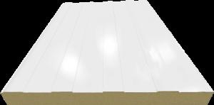 sendvich-paneli-2