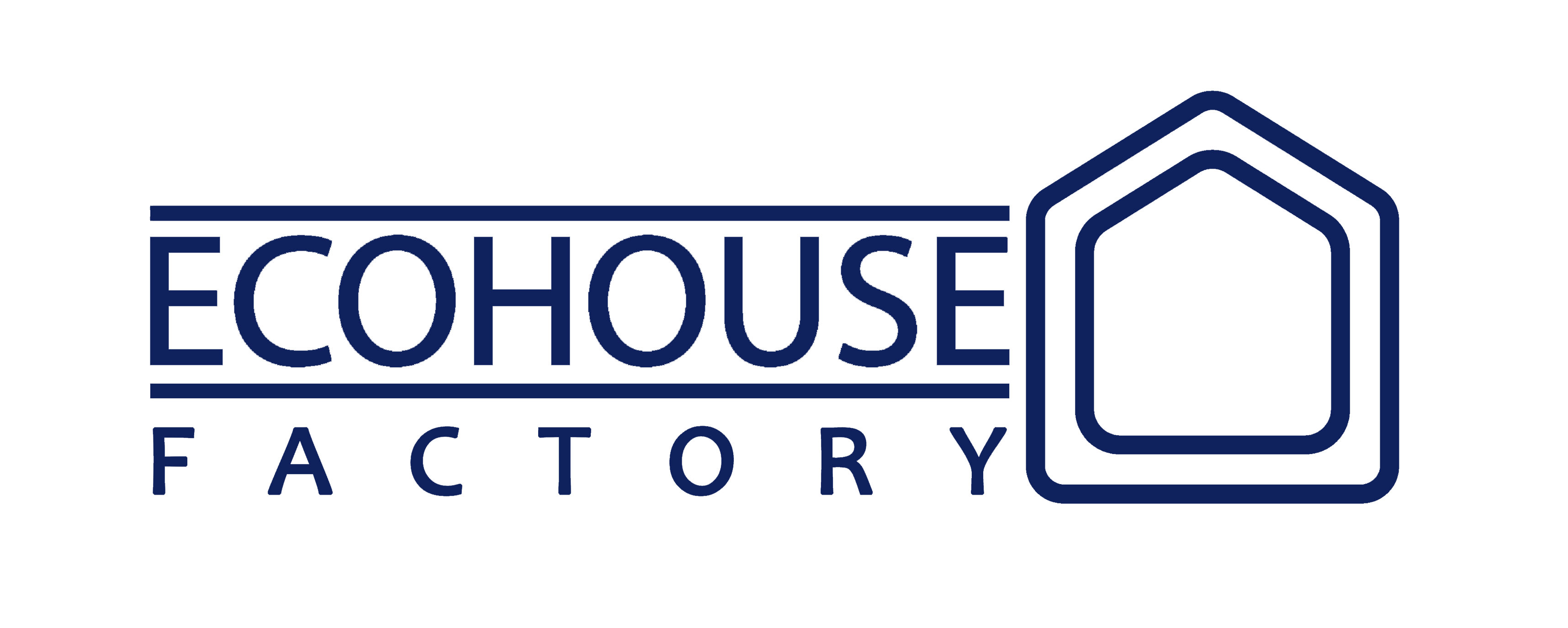 ecohouse-factory